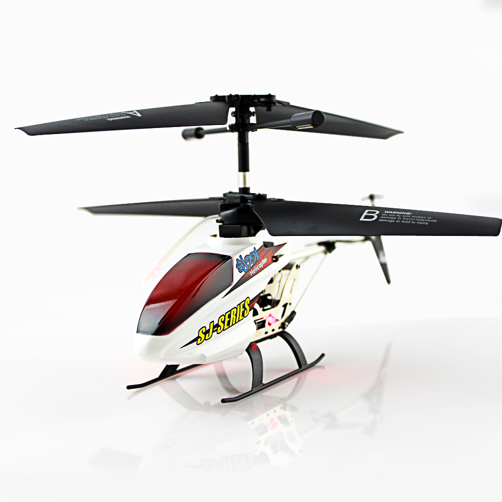 3 5ch mini alloy remote control rc helicopter gyro genuine. Black Bedroom Furniture Sets. Home Design Ideas