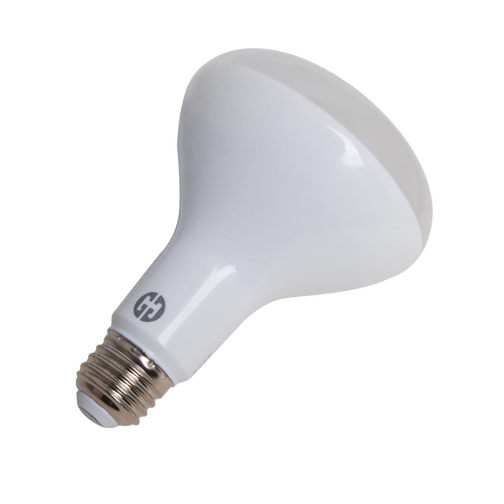 Indoor Flood Lights Br40 : E br w led flood light bulbs soft