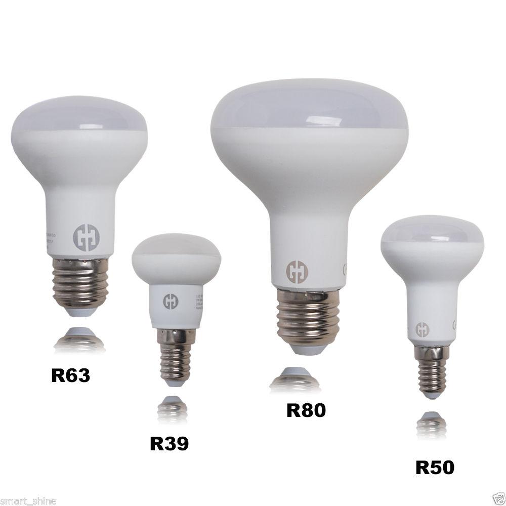 PAR38 15W E27 LED COB Light Spot Light Lamp Bulbs Warm ...