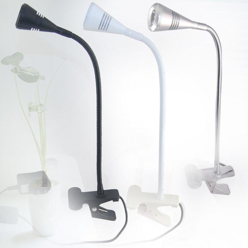 r7s j78 j118 5050 smd 5w 10w led flood light corn bulbs. Black Bedroom Furniture Sets. Home Design Ideas