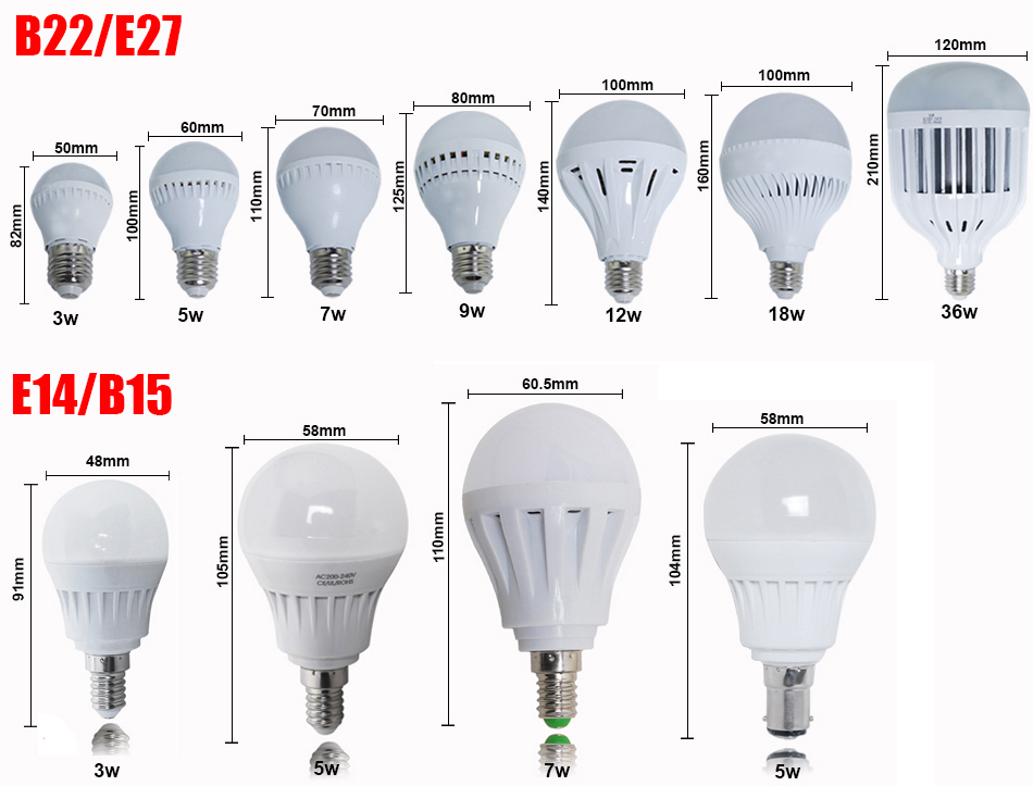 1 3x 5w e14 ses mini globus led bulbs smd leuchtmittel spot birne strahler lampe ebay. Black Bedroom Furniture Sets. Home Design Ideas