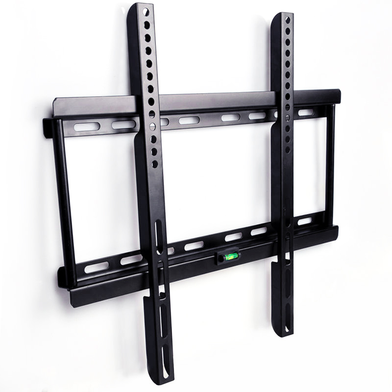 Uk Lcd Led Plasma Tv Wall Bracket Mount 26 Quot 27 28 32 42