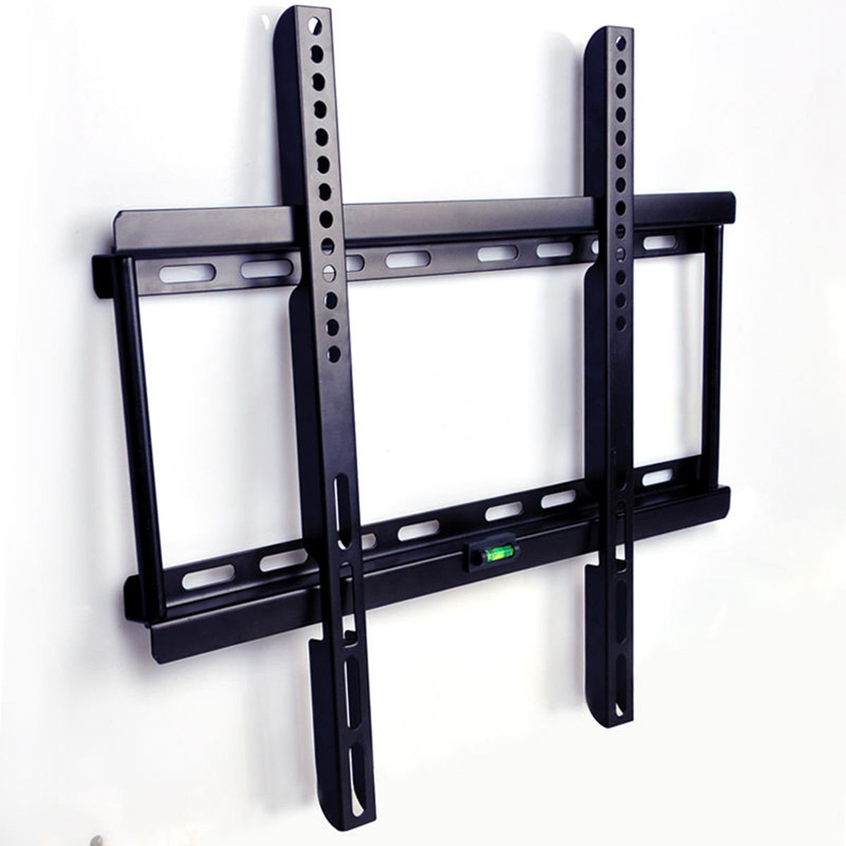Fixed Flat Tv Wall Bracket Mount For Led Lcd 3d 26 42 46