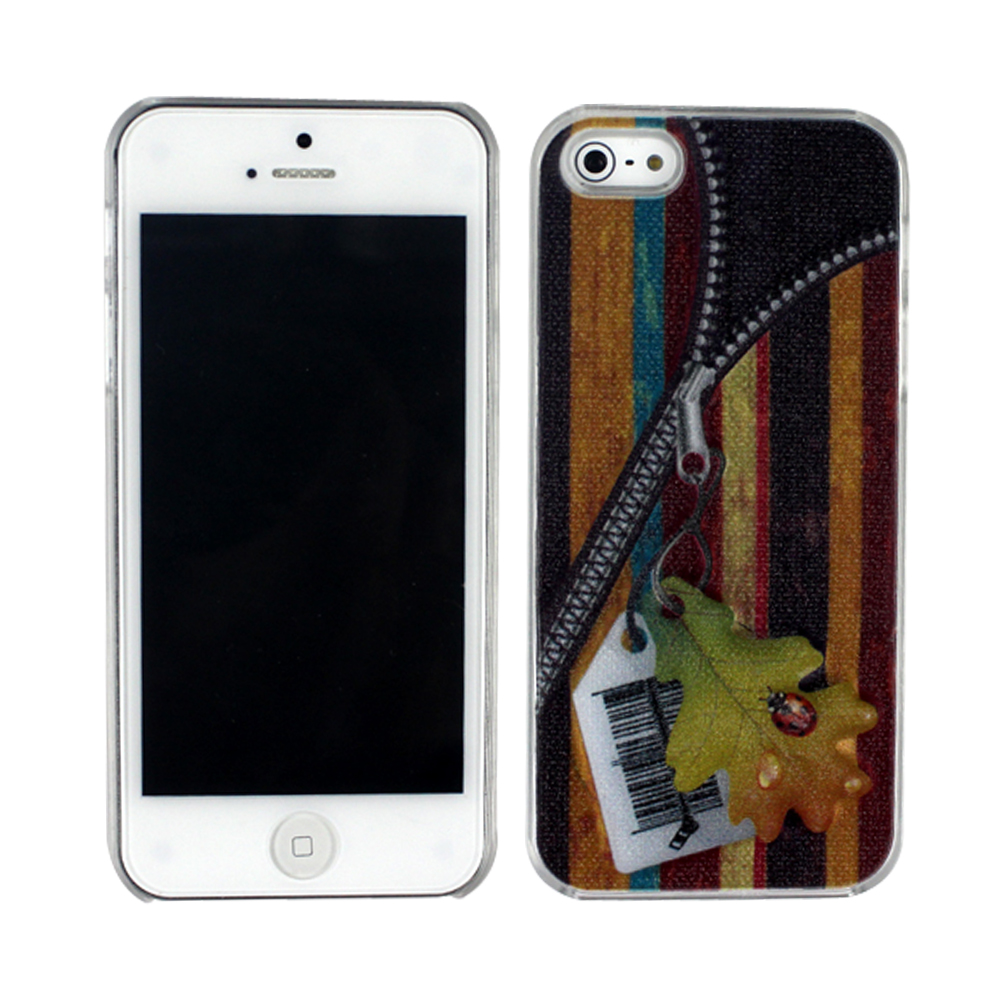 iphone 5s 3d cases 28 patterns iphone 5 5s 5g flash led light 3d colorful 2053