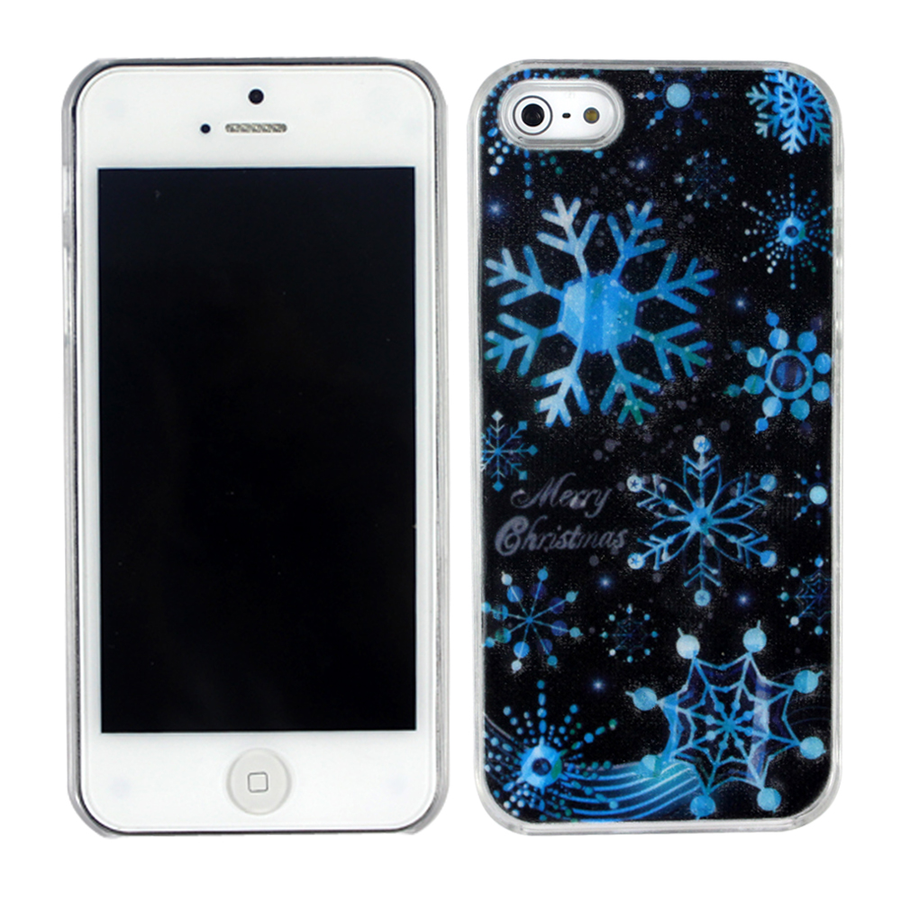 iphone 5s 3d cases 28 patterns iphone 5 5s 5g flash led light 3d colorful 14730