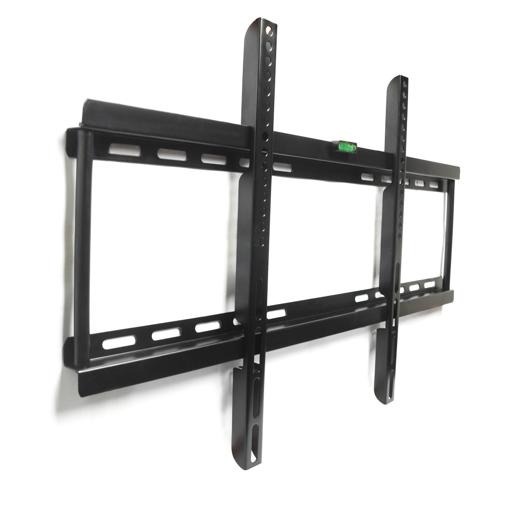 uk 32 75 lcd led plasma tv bracket wall mount 32 37 40 42 44 47 55 60 65 70 75 ebay. Black Bedroom Furniture Sets. Home Design Ideas