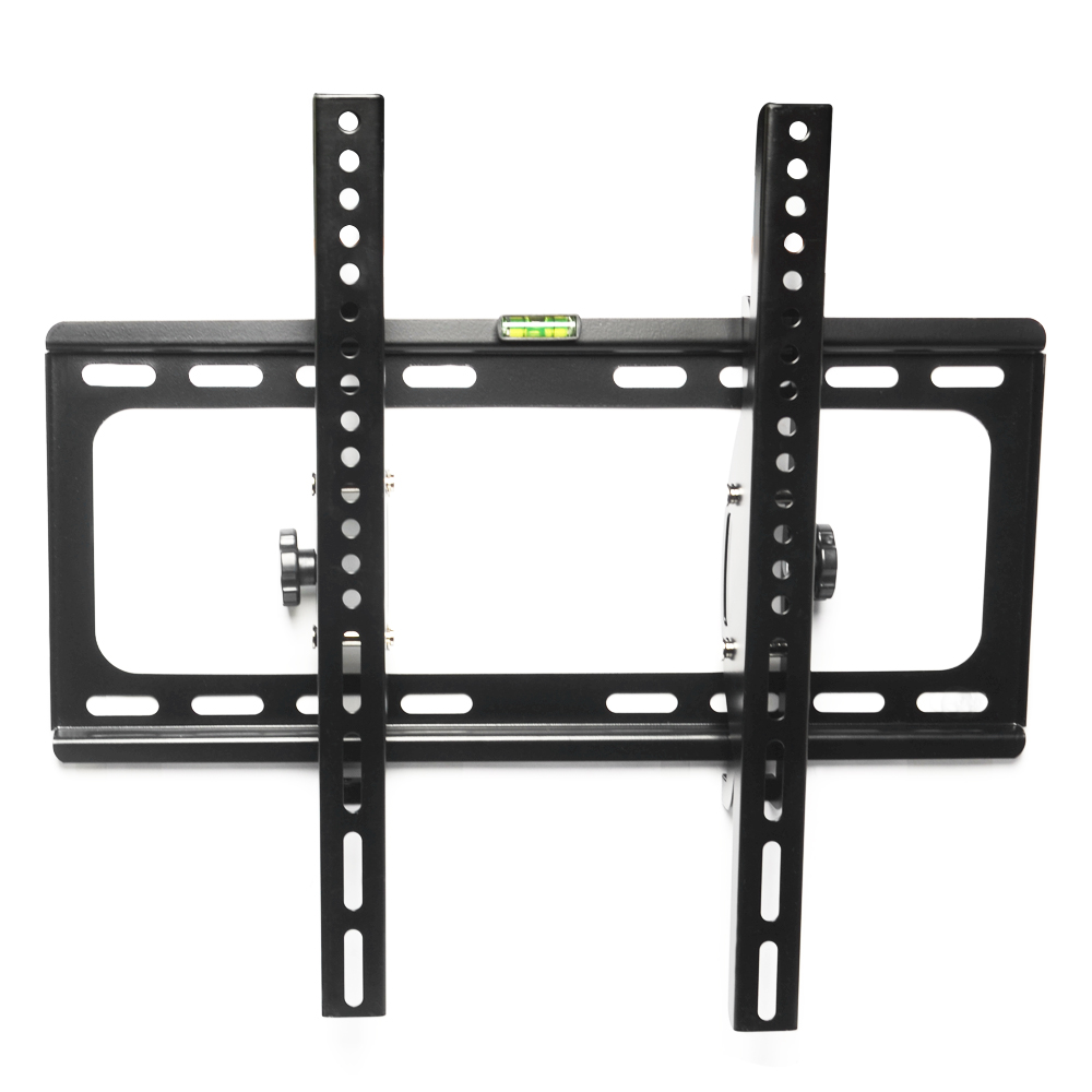 in us universal tilt tv bracket wall mount lcd led plasma. Black Bedroom Furniture Sets. Home Design Ideas